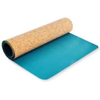 SAVASANA - Podložka na cvičení