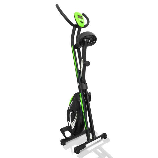 XFIT - EXERCISE BIKE