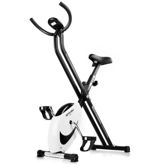 XFIT - EXERCISE BIKE