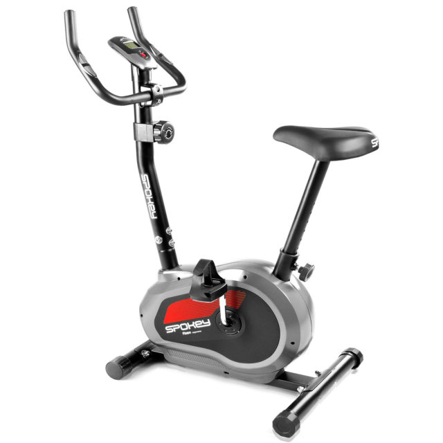 FIZEN - EXERCISE BIKE