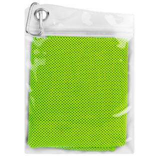 COOLER - Ręcznik