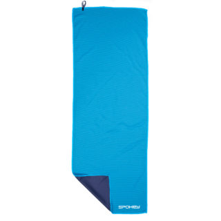 COOLER - Towel