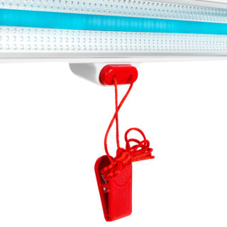 BROADWAY - Elektrický běžecký pás