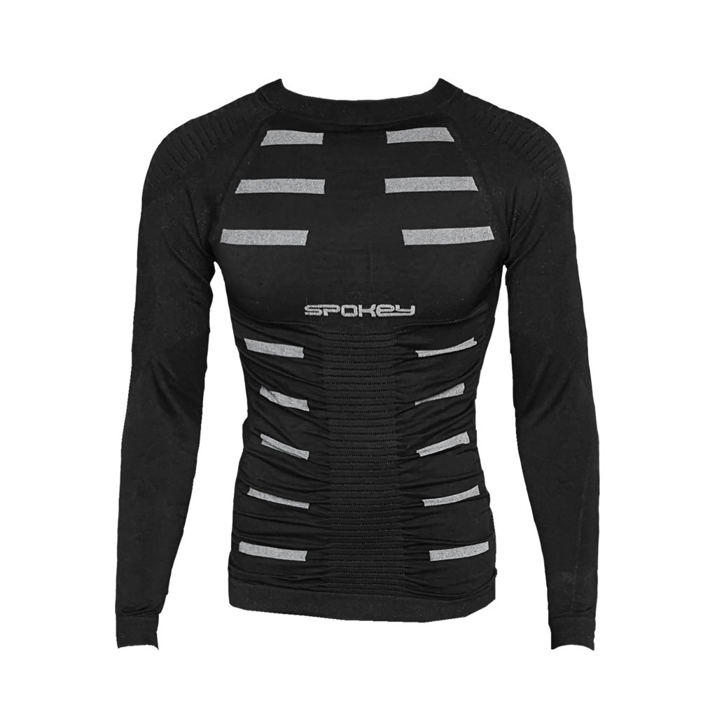 AMUND TOP - thermoactive clothing