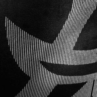 EUREKA SET - Odzież termiczna