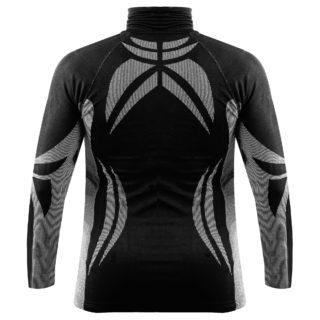EUREKA SET - thermoactive clothing
