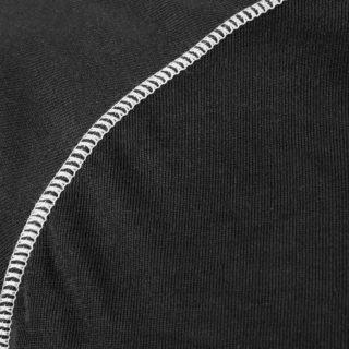 NAKNEK - Odzież termoaktywna