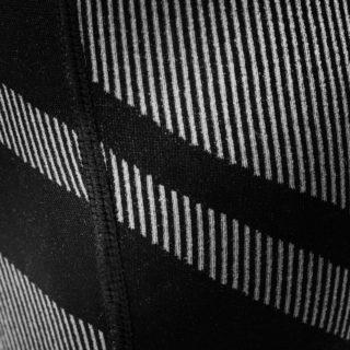 ALERT SET - Odzież termiczna