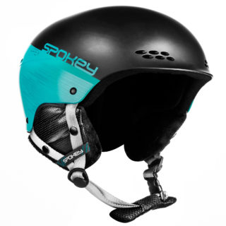 APEX - Kask narciarski