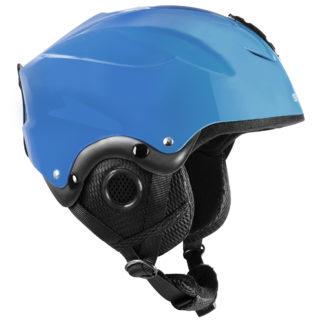 DIXIE - Kask narciarski