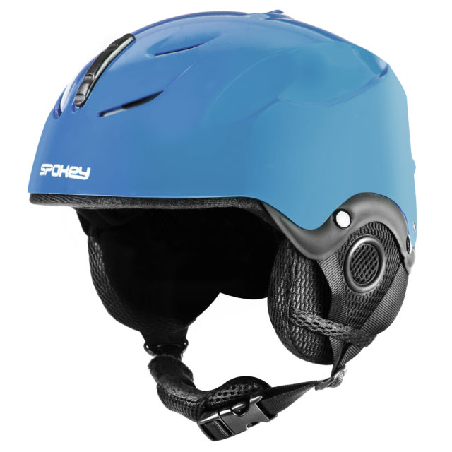 DIXIE - WINTER HELMET