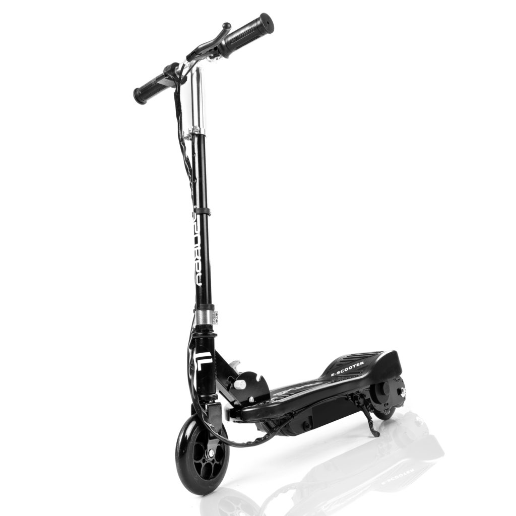 ENIF SET - Electric scooter