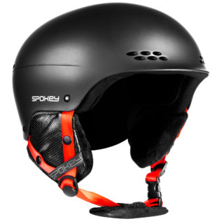 ROBSON - WINTER HELMET