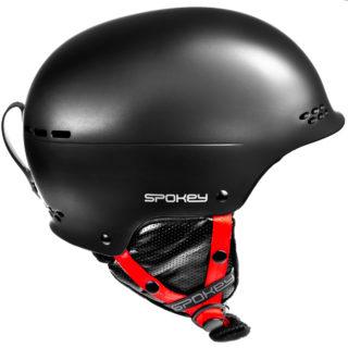 ROBSON - Kask narciarski