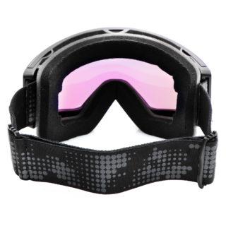 GRANBY - Gogle narciarskie