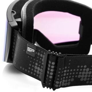 GRANBY - Lyžařské brýle