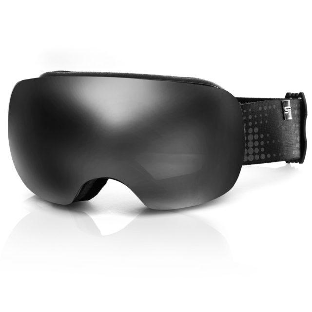 LOGAN - Lyžařské brýle