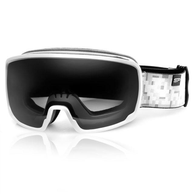 ELBERT - Lyžařské brýle
