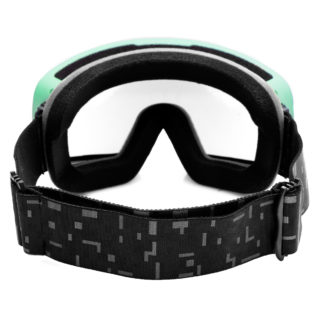 GRAYS - Lyžařské brýle