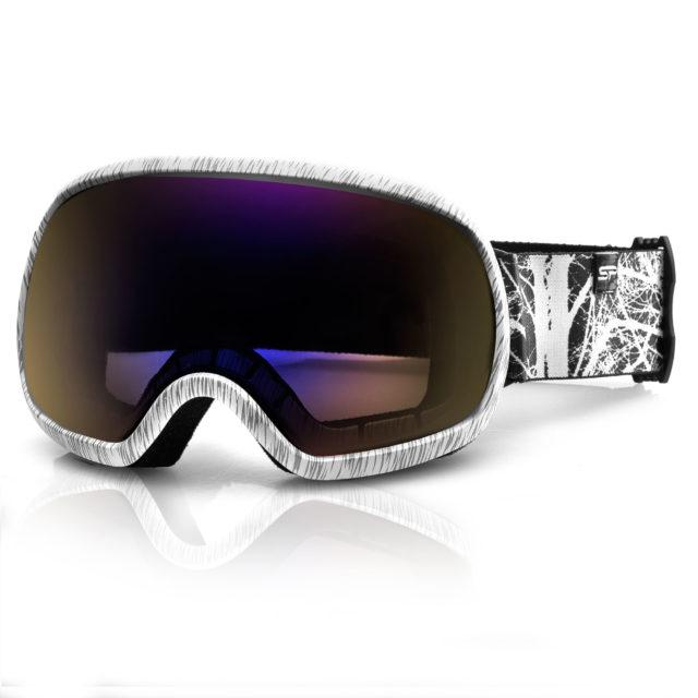 PARK - Lyžařské brýle