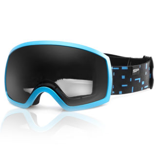 RADIUM - Lyžařské brýle