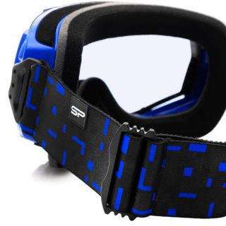 RED ROCK - Lyžařské brýle