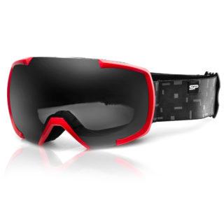 EVANS - Lyžařské brýle