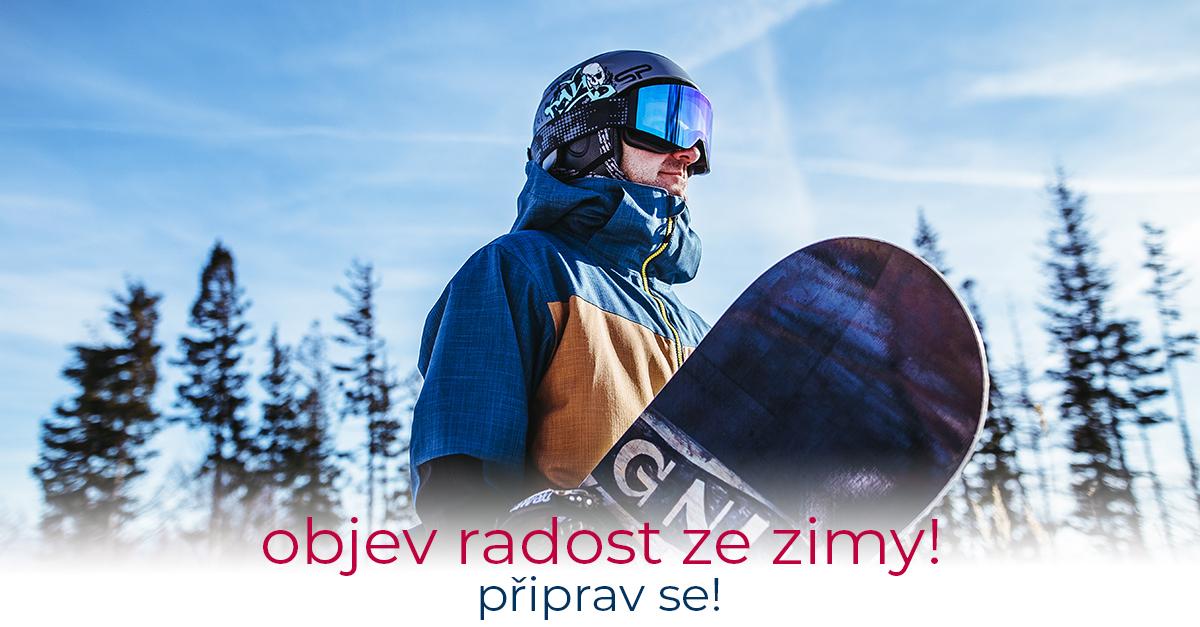 . zima