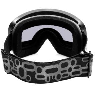 YOHO - Gogle narciarskie