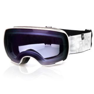 YOHO - Lyžařské brýle