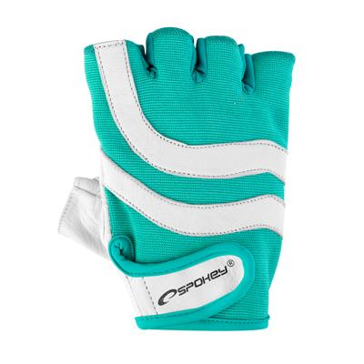 EMMA - rękawice fitness