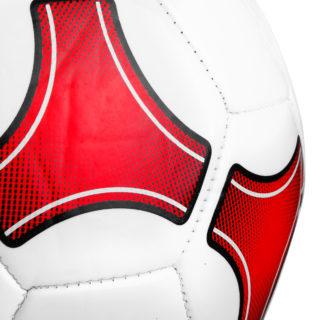 POLSKA 2019 - piłka nożna
