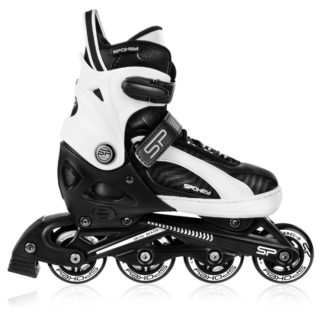 ORI - Inline skates