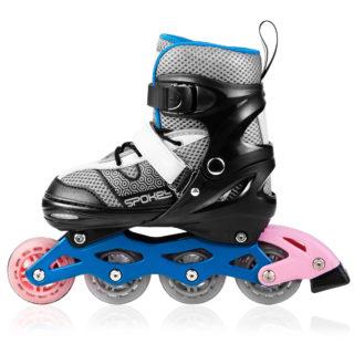 ARYA - Inline skates
