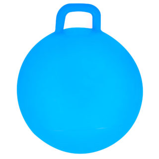 EMOTI - JUMPING BALL