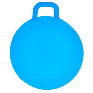 EMOTI - Piłka skacząca