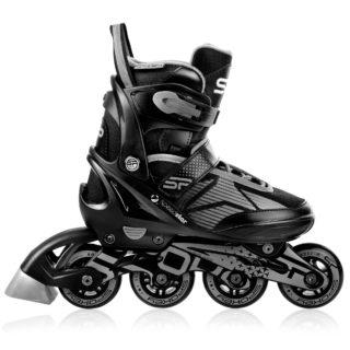 SPEED PRO - Inline skates