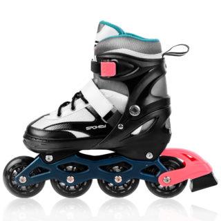 TONY - Inline skates