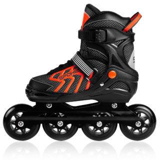 KHAN - Inline skates