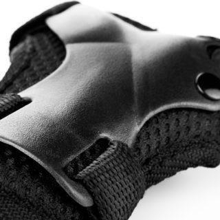 SHIELD - Ochraniacz na nadgarstek