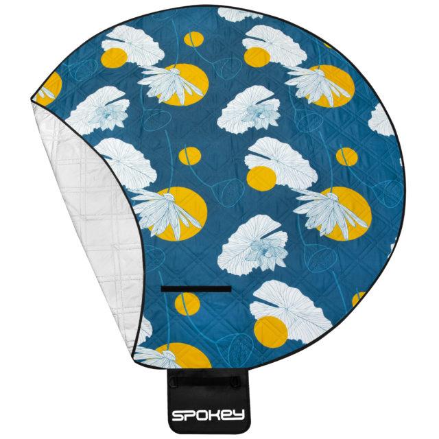 PICNIC HOOP - Koc piknikowy