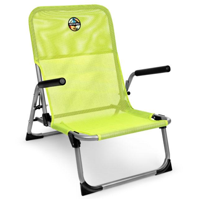 BAHAMA - krzesło turystyczne