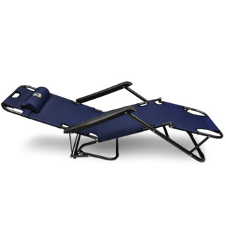 TAMPICO - Krzesło turystyczne