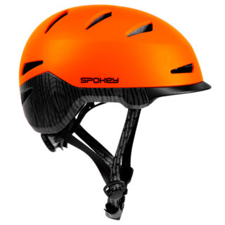 DOWNTOWN - BMX CYCLING HELMET