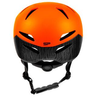 DOWNTOWN - Kask rowerowy BMX