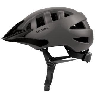 SPEED - Kask rowerowy