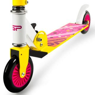DUKE - scooter