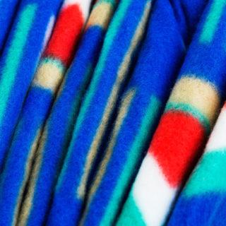 PICNIC PANE - Pikniková deka 150x180 cm