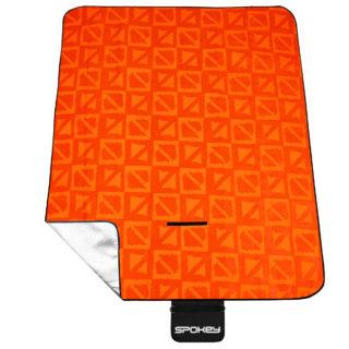PICNIC APRICOTE - picnic blanket