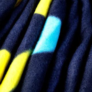 PICNIC TRIO - picnic blanket